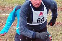 Jiří Westrmaier