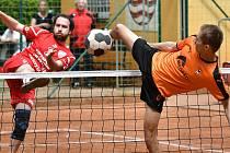 SK Liapor Witte Karlovy Vary.