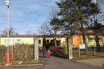 Opravený Domeček.Toužimské děti se mohou těšit na opravenou školku a rodiče na přijatelný poplatek.