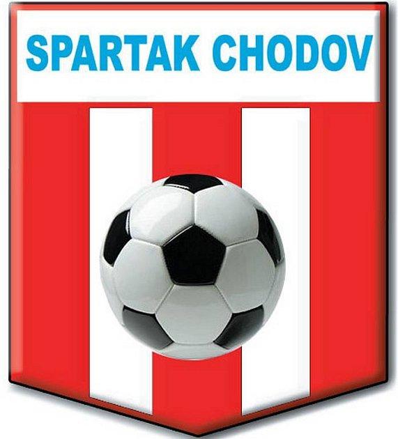 Spartak Chodov