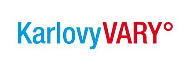 Nové logo Karlových Varů