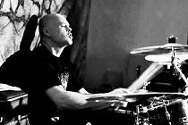 Cutterred Flesh na akci představí nové skladby z připravovaného alba