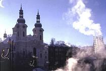 XIX. Historický seminář Karla Nejdla