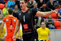 Marek Beer.