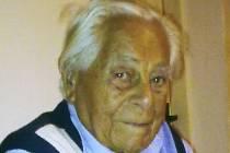 Ve věku nedožitých 104 let ve čtvrtek 7. srpna 2014 tiše zemřel Ing. Bohumil Polák z Ostrova nad Ohří, nejstarší muž Karlovarského kraje