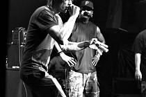 Těšte se na alternativní rap od WWW Neurobeat.