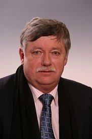 Václav Jakubík