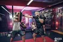 Alpha Gym Karlovy Vary zazářil na IAF Streetfighter v Praze, když bojovníky z lázeňského města doprovodili do hlavního města fanoušci či další zápasníci Alpha Gymu. Potvrdili tak, že varský klub je jedna velká rodina.