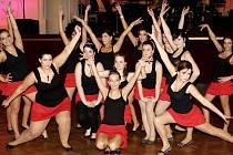 Jeden večer, který doslova stojí za to. Všemi oblíbený a vyhledávaný maturitní ples není jen tak. Studentské přípravné výbory ho začínají připravovat už v první měsíc školy.