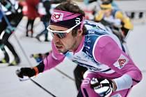 Bauerův eD system Team se představí v sobotu 1. února v Itálii, kde bude bojovat o co nejlepší umístění v závodě Visma Ski Classics Toblach – Cortina.