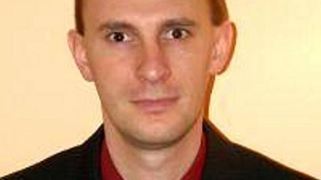 Nový ředitel Úřadu regionální rady Severozápad