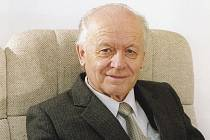 MUDr. Jaroslav Dolina