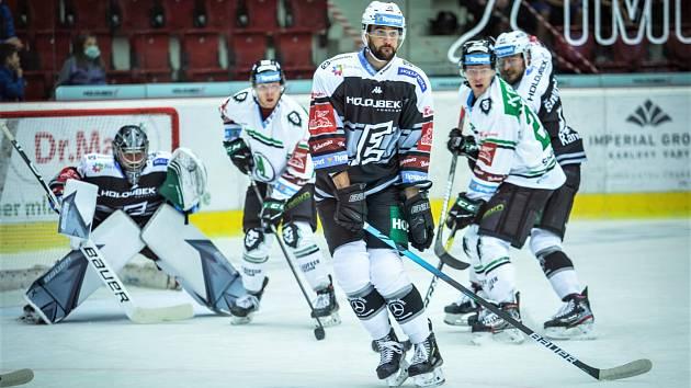 HC Energie Karlovy Vary