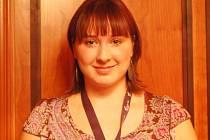 Alžběta Lupíšková