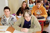 STÁVKA? Učitelé jsou tentokrát odhodláni stávkovat i déle než jeden den, hovoří se i o týdnu. Žáci to pochopitelně přivítají. Měli by prázdniny navíc.