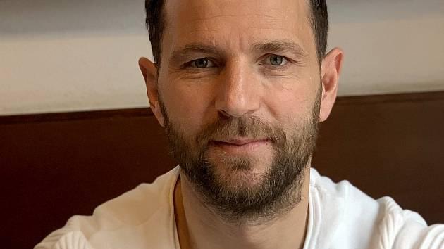Fotbalová ikona chebského okresu František Nedbalý se bude ve středu 17. března ucházet v Lipové o post předsedy OFS Cheb.