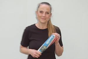Jana Kopecká