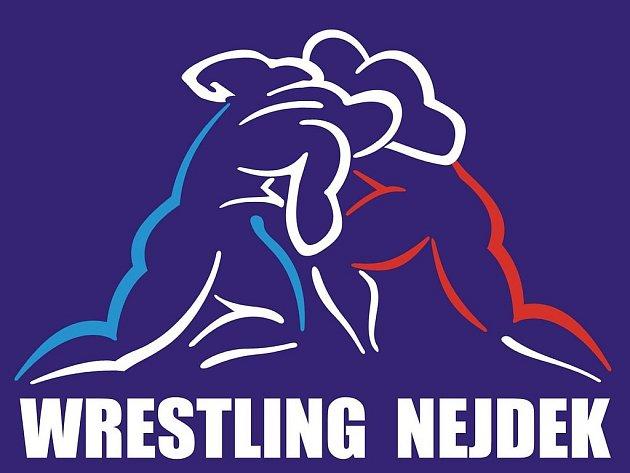 Wrestling Nejdek