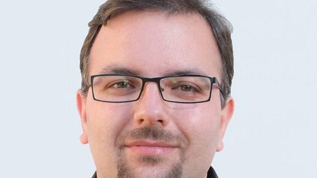 Jindřich Čermák