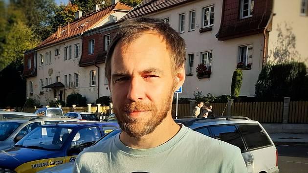 Petr Třešňák svůj poslanecký mandát v Karlovarském kraji neobhájil. Dle jeho slov kampaň negativně ovlivnilo hnutí ANO.
