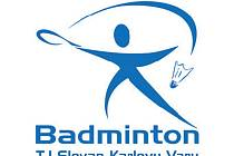 Badminton TJ Slovan Karlovy Vary
