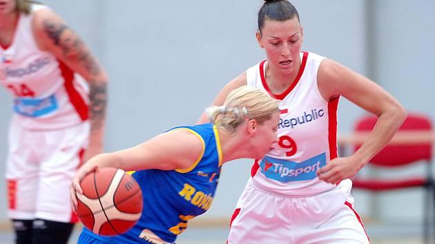 Lenka Bartáková (9)