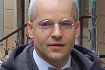 Jaroslav Žák