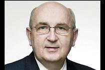 Karlovarský radní Josef Malý zemřel.