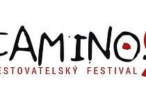 Cestovatelský festival Caminos