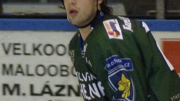 Jakub Čutta