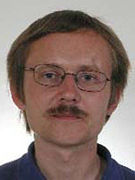 Milan Trnka, ředitel Správy přírodních zdrojů a kolonád