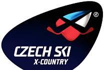 Logo Úseku běžeckých disciplín SLČR.