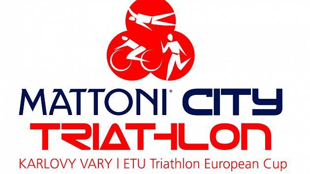Mattoni City Triathlon 2014