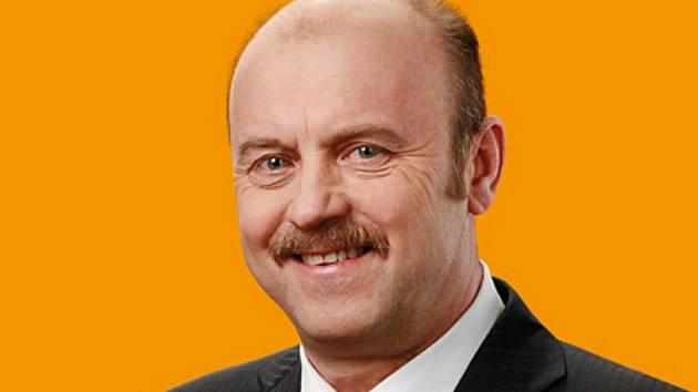 Josef Novotný (ČSSD)
