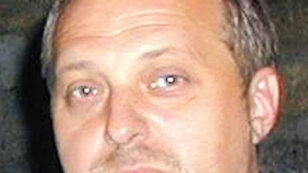Jan Ježek,producent
