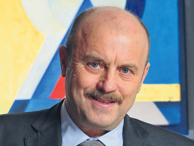 Josef Novotný