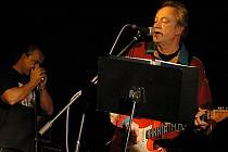 Bernard Blues Band