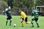 O tomto víkendu odstartuje díky vstřícnosti OFS Karlovy Vary neoficiální soutěž pro okresní týmy, která bude malou náhradou za předčasně ukončené soutěže.