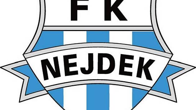FK Nejdek