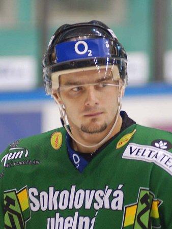 Michal Dobroň