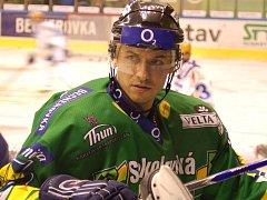 Jaroslav Kristek