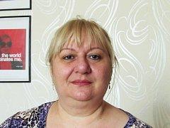 Anna Heřnámková už měla ve své péči tři děti a teď čeká na další.