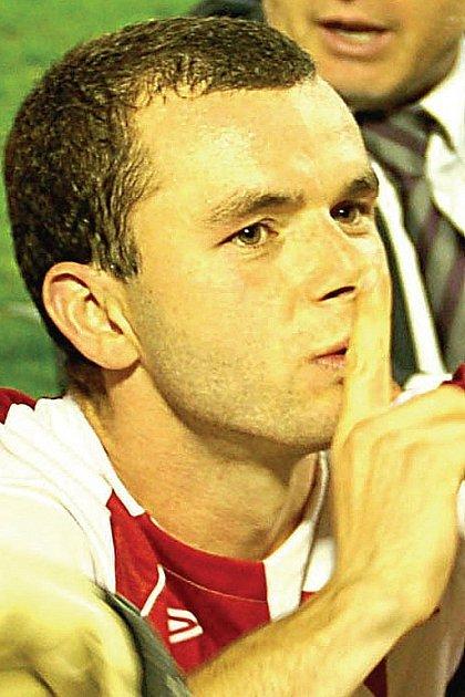 František Drížďal
