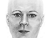 Vědci pomohli sestavit možnou podobu ženy z období před její smrtí.