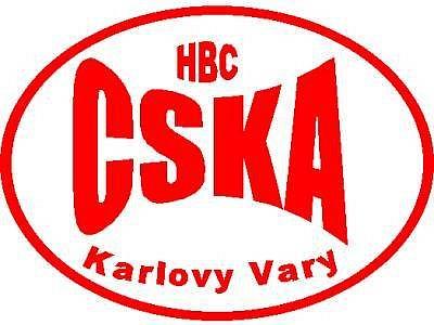 HBC CSKA Karlovy Vary