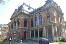 Karlovy Vary se díky evropským dotacím snaží být lepším místem
