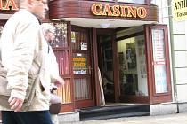Karlovy Vary se po regulaci heren připraví přibližně o jednu třetinu příjmů, které do jejich pokladny plynuly.
