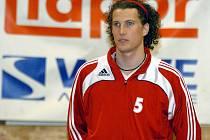Jan Vanke