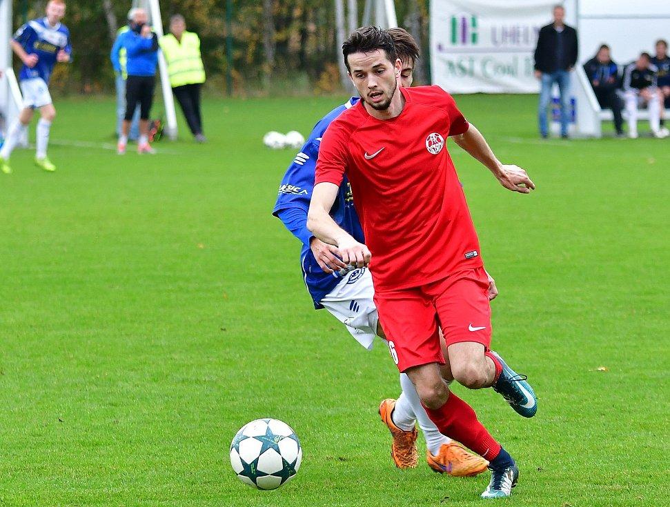 Fortuna ČFL i Fortuna Divize odstartují nový soutěžní ročník shodně o srpnovém víkendu 22. a 23. srpna.