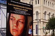 Lázně III patří k největším skvostům v Karlových Varech i během festivalu. Jaká je ale jejich cena?